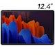 삼성전자 갤럭시탭S7 플러스 12.4 LTE 256GB (정품)_이미지