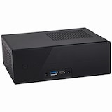 GIGABYTE Mini-PC H310M STX i7-9700 M2 Win10Pro (8GB, M2 256GB + 1TB)