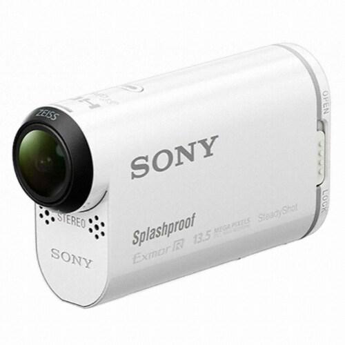 SONY HDR-AS100VR (해외구매)_이미지