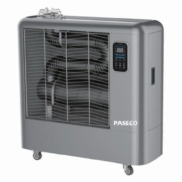 파세코  P-6000CB
