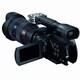 SONY HandyCam NEX-VG900 (135mm)_이미지
