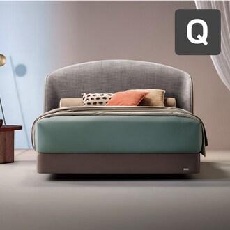 에이스침대 ZANA-LC 침대 Q (CA)_이미지