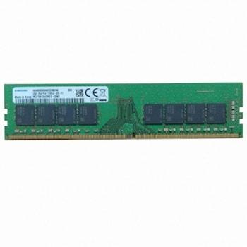 삼성전자 DDR4-3200 (32GB)