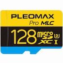micro SD Pro MLC