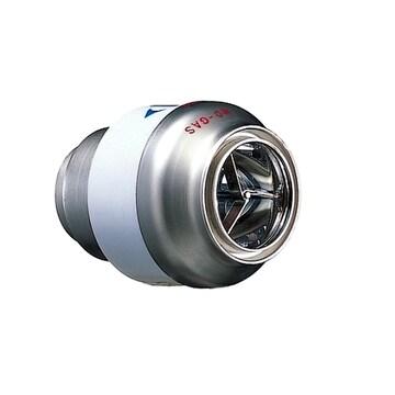SONY LMP-H700 모듈램프_이미지