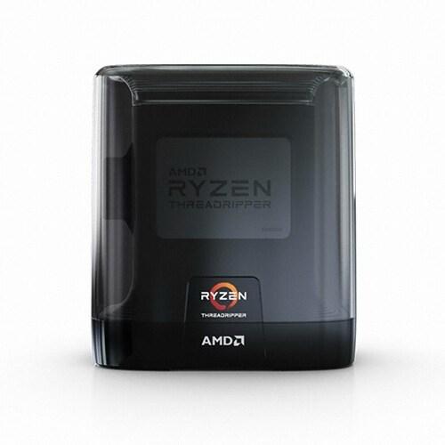 AMD 라이젠 스레드리퍼 3990X (캐슬 픽) (정품)_이미지
