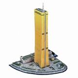 스콜라스 63빌딩
