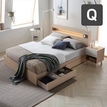 에몬스홈 클레어 에디션 침대 Q