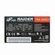 FSP RAIDER RA550_이미지