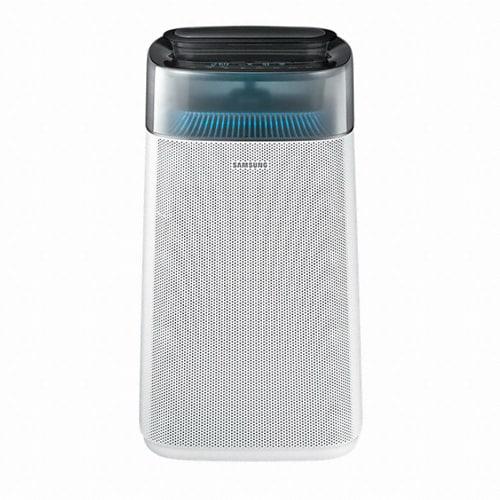 삼성전자 블루스카이 AX46N6080WMD