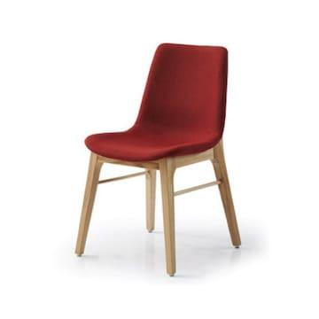 코아스 이지체어 의자_이미지