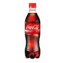코카콜라 500ml