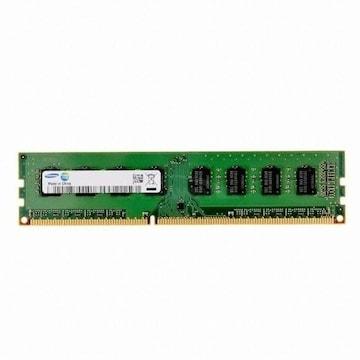 삼성전자 DDR4-2400 ECC/REG