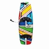 J-SURF 전동 제트 서핑보드 (해외구매)