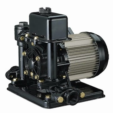 한일전기  가정용 펌프 PH-750W