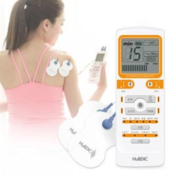 휴비딕 HMB-1300