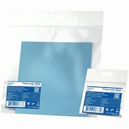 ARCTIC Thermal pad 145x145mm 1.0mm