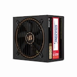 GIGAZONE  GZ-600W 80PLUS BRONZE 벌크