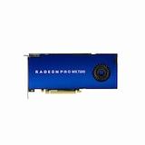 AMD 라데온 PRO WX7100 D5 8GB
