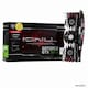 inno3D iChiLL 지포스 GTX980 Ti D5 6GB X4 Air Boss Ultra_이미지_0