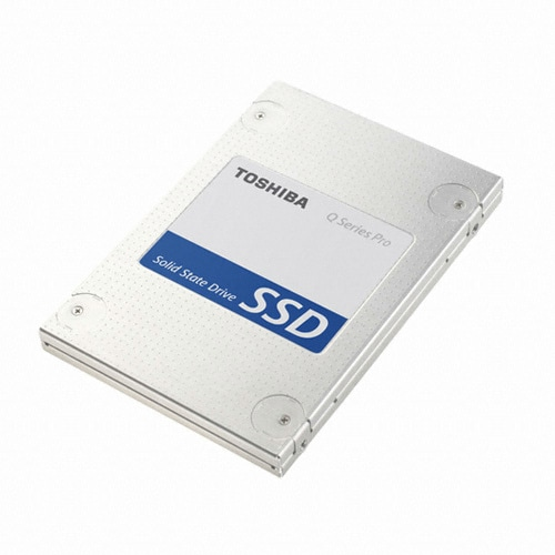 Toshiba  Q Series Pro (256GB)_이미지