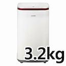 살균세탁기 미니 W032K01-W