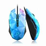 다얼유 EM925 RGB 게이밍 마우스 다이아몬드 에디션