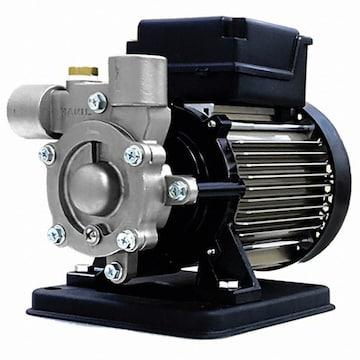 한일전기  MPPH-250-SSDPXNB