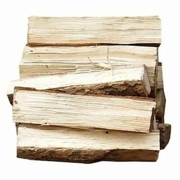 초록나무 참나무장작 굵은목 (10kg, 1개)
