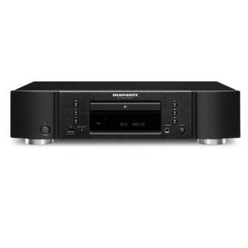 마란츠 CD6007