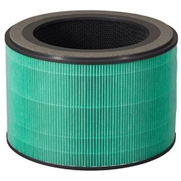 LG전자 퓨리케어 360도 공기청정기 전용 필터 PFS8D1A