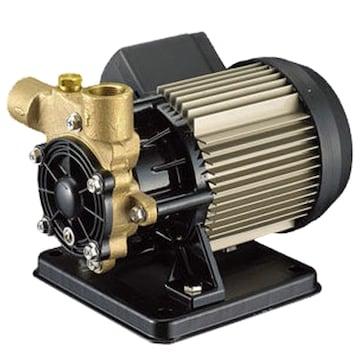 한일전기  다목적 펌프 PH-250W-B