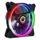 ORBIS  SY120 듀얼링 LED 5RGB_이미지