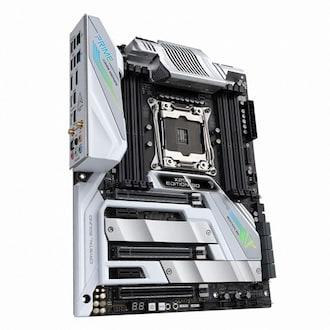 ASUS PRIME X299 Edition 30 STCOM_이미지