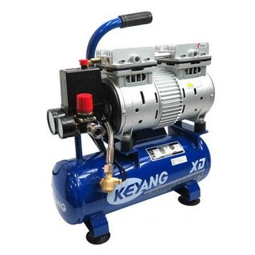계양전기  KAC-10SA