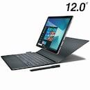 갤럭시북 12.0 코어i5 7세대 LTE 256GB