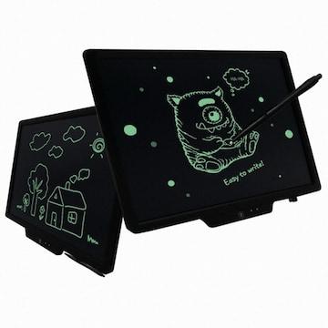 MPGIO  LCD 부기보드 스케치몬 20형