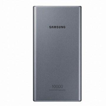 삼성전자 USB-PD 25W 배터리팩 EB-P3300 10000mAh
