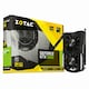 ZOTAC  지포스 GTX1050 OC DUALSILENCER D5 2GB_이미지_0