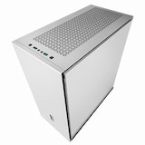DEEPCOOL GAMER STORM MACUBE 310P (WHITE)
