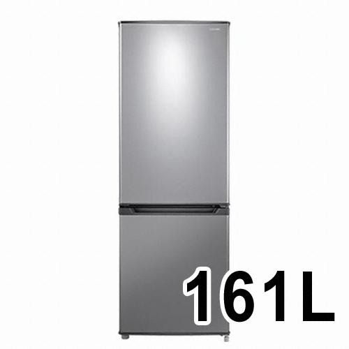 대우루컴즈 R161M1-G