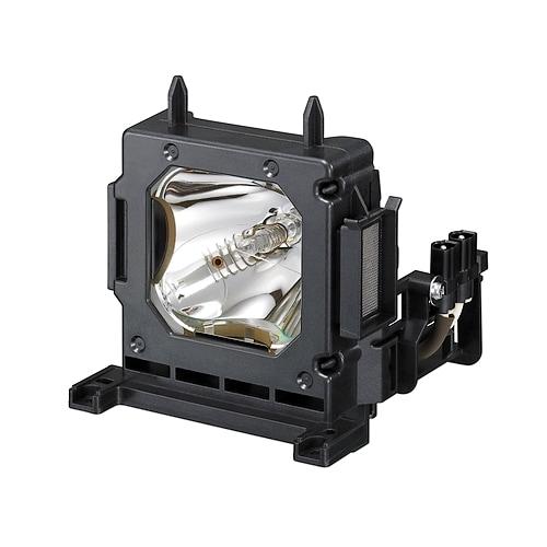 SONY LMP-H201 램프 (해외구매)_이미지