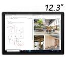 서피스 프로7 플러스 코어i7 11세대 Wi-Fi 256GB
