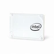 인텔 545s (256GB)
