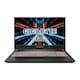 GIGABYTE G5 KC i5 144 (2TB + SSD 512GB)_이미지