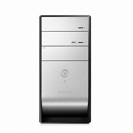 삼성전자 시리즈7 DM700T2B-A53 모니터 패키지 (48cm(19형))_이미지
