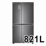 LG디오스 양문형 냉장고 초특가!