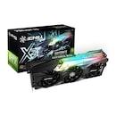 지포스 RTX 3090 D6X 24GB X3