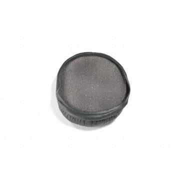 SONY MDR-7506 정품 헤드폰 패드_이미지