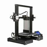 Creality 3D ENDER-3 (해외구매)